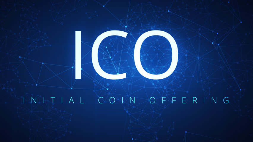 How to launch an ICO in 2018